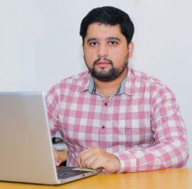 Mr. Mohammed Abdul Hai