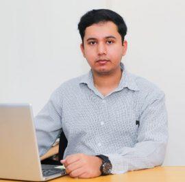 Mr. Abdul Haq